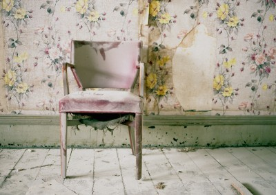 pink-chair-copy
