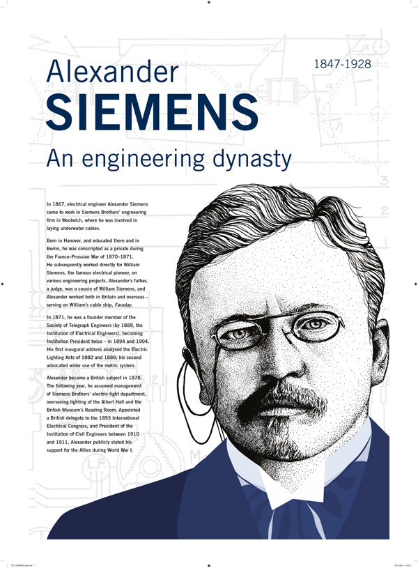 Alexander Siemens Final Artwork